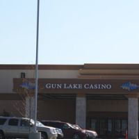 gun_lake6